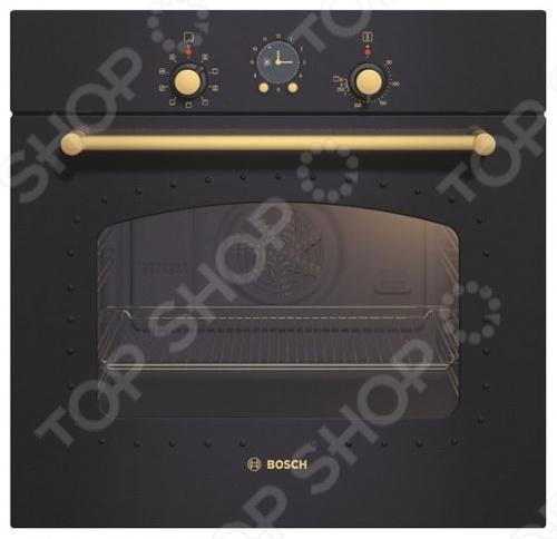 Шкаф духовой Bosch HBA23RN61