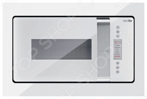 Микроволновая печь встраиваемая Gorenje BM6250ORAW