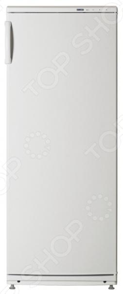 Морозильник Atlant M 7184-003