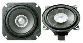 Система акустическая широкополосная Pioneer TS-1001I
