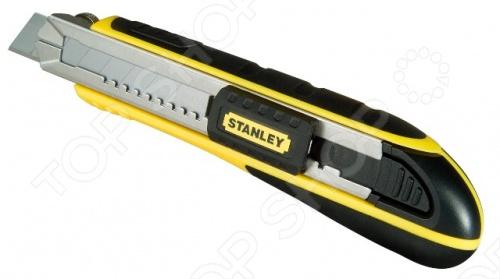 Нож строительный FatMax 0-10-481