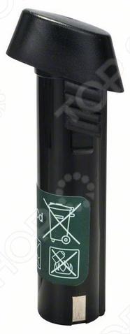 Батарея аккумуляторная стержневая Bosch 2607335484