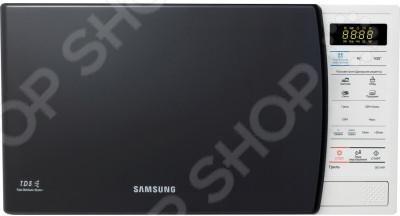 Микроволновая печь Samsung GE81KRW-1