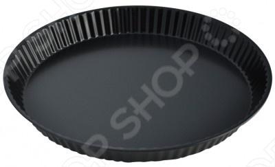 Форма для выпечки с антипригарным покрытием Regent 93-СS-ЕА-3-02