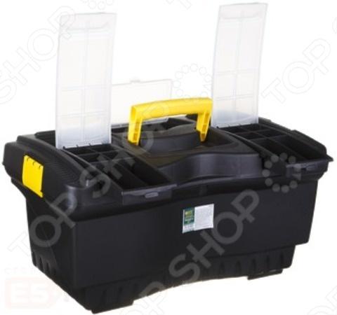 Ящик для инструментов FIT 65558