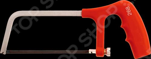 Ножовка по металлу BAHCO 268