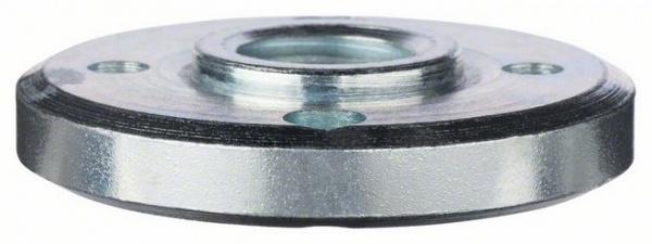 Гайка зажимная Bosch 1603340040