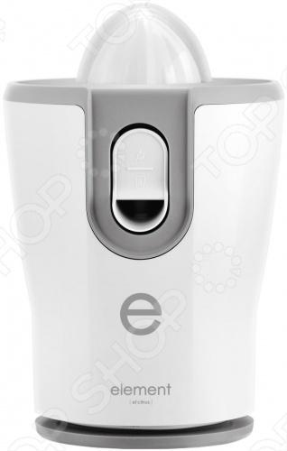 Соковыжималка Element ElCitrus EW05PW
