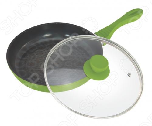 Сковорода Bohmann BH-702 3D