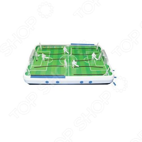Настольная игра «Футбол» - артикул: 57180