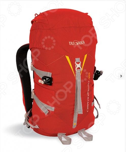 Рюкзак туристический Tatonka Cima Di Basso батарея для ибп sven sv1270 12в 7а