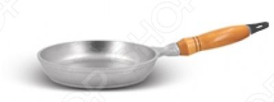 Сковорода Kukmara. Диаметр 220 мм цена