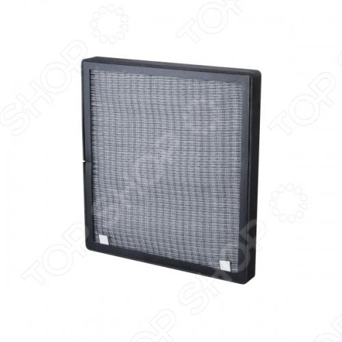 Фильтр для увлажнителя воздуха Фильтр для очистителя воздуха Steba LR 5