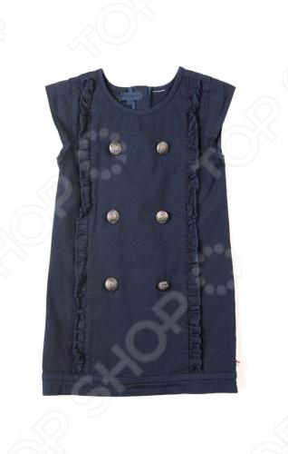 Платье Appaman Carroll shift dress