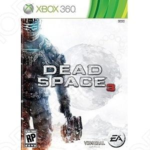 Игра для xbox 360 Microsoft 754147
