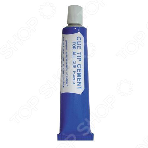 Клей для насадок на кии Fairmnded FAC 205 808nm 3nm 5w c mount infrared ir laser diode w fac