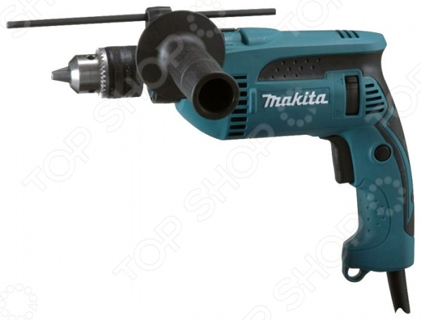 цена на Дрель Makita HP1640K