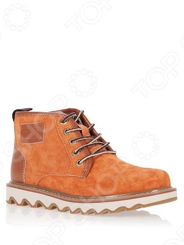 Обувь Betsy