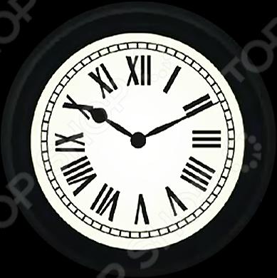 Часы настенные Старт ANTIC 1 Старт - артикул: 453681