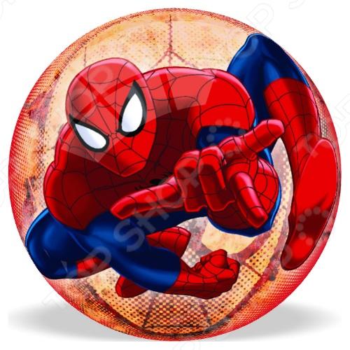 Мяч Mondo «Человек паук». В ассортименте