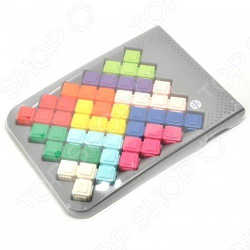 Настольная игра Cubic Code