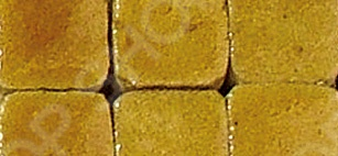 Мозаика из керамики Rayher «Мини» Мозаика из керамики Rayher 14495526 /Охра