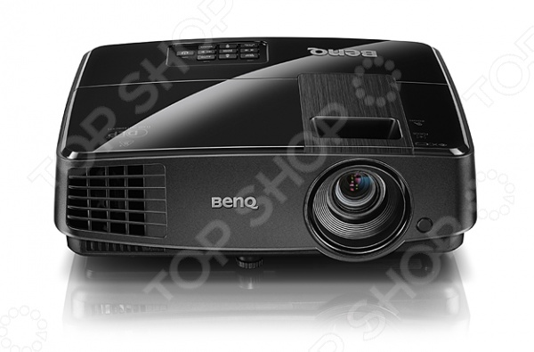Проектор BenQ 862252