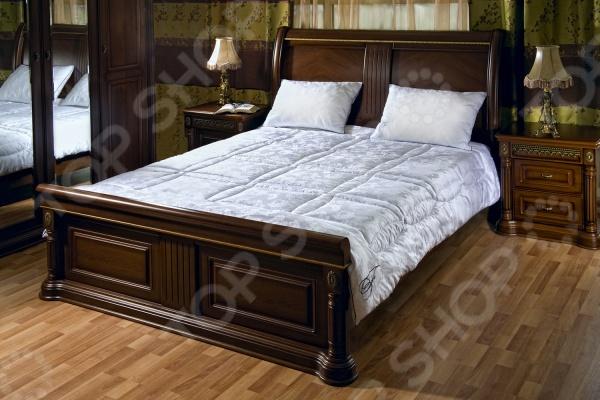 Одеяло Primavelle Samanta цены онлайн