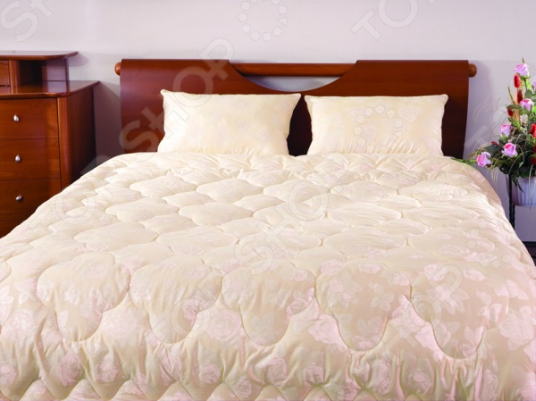 Одеяло Primavelle Lana платье с рисунком lana