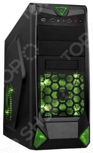 Корпус для PC Accord SA-01B