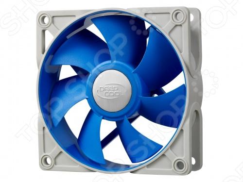 Вентилятор корпусной DeepCool UF 92 видеокарта для компьютера в благовещенске