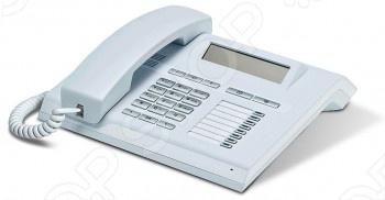 Телефон системный Unify 623883