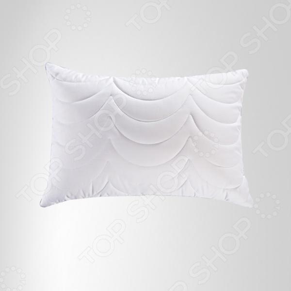 Подушка Primavelle Rima
