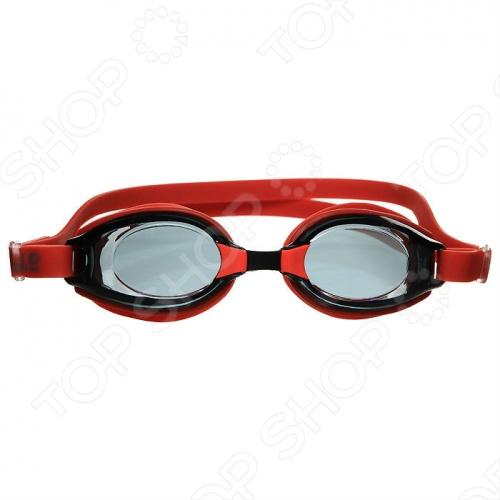 Очки для плавания ATEMI M 405