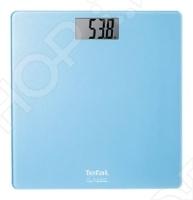 Весы Tefal PP1101 весы tefal pp 1101