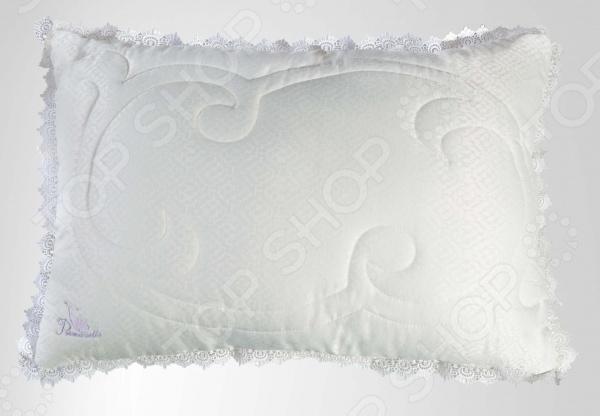 Подушка Primavelle Pashmina Premium в минске жилет из овечьей шерсти