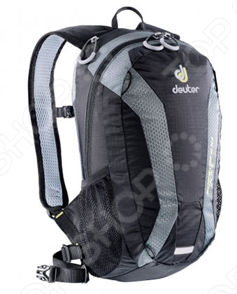 цена на Рюкзак Deuter Speed lite 10 (2013)
