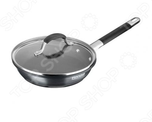 Сковорода Rondell Stern RDS-092 rondell rds 092 stern