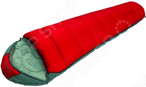 Спальный мешок Larsen 400R