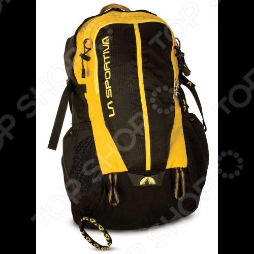 Рюкзак La Sportiva A.T. 30 цена
