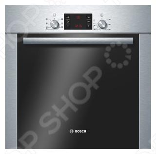 цены  Шкаф духовой Bosch HBA24U250