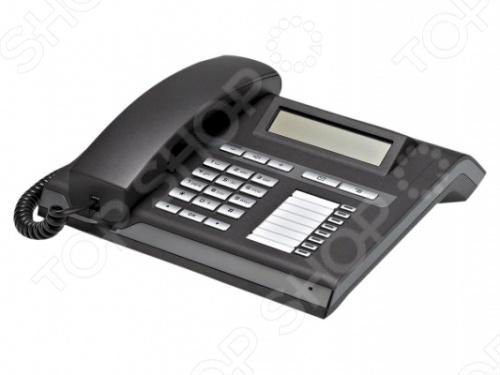 фото IP-телефон Unify OpenStage 15 HFA, IP-телефоны