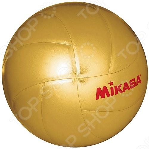 Мяч волейбольный Mikasa VB8 цена