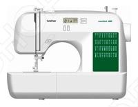 Машинка швейная Brother Comfort 40E швейная машинка brother comfort 40e белый