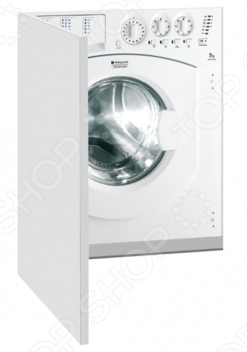 Инструкция Hotpoint Ariston Awm 108