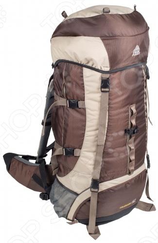 Рюкзак походный Trek Planet Colorado 80 рюкзак trek planet move 45 blue 70554