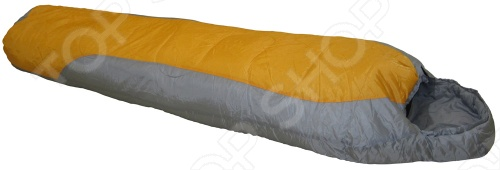 Спальный мешок Greenwood FS 1012