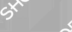 Зубило лопаточное Bosch 2608690110 представляет собой инструмент с плоским рабочим профилем в форме лопатки, который применяется с перфоратором для удаления плитки и штукатурки.