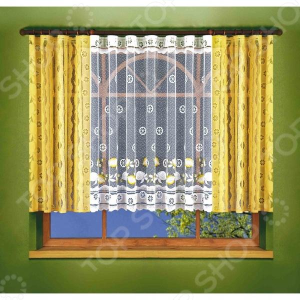 Комплект штор Wisan 6109 смеситель с душем недорого купить