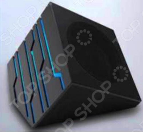 Динамик Bluetooh с подсветкой ВТ-700